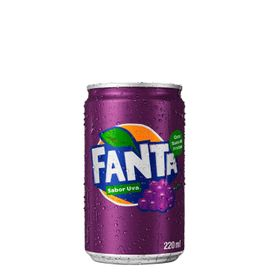 364156-Refrigerante-Fanta-Uva-220ml--Lata--