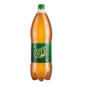298669-Refrigerante-Kuat-Guarana-2L--Pet-