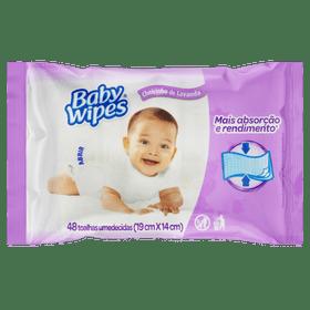 TOALHA-UMED-BABY-WIPES-LAVANDA-48UN