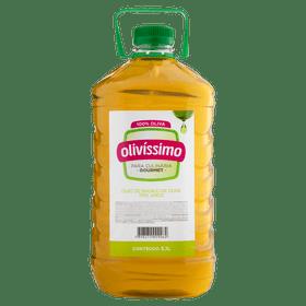 OLEO-DE-OLIVA-OLIVISSIMO-PET-5L