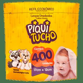 LENCOS-UMEDECIDOS-PIQUI-TUCHO-REFIL-400U