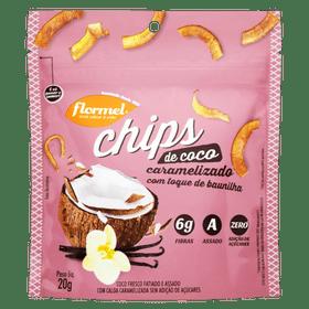 CHIPS-DE-COCO-CARAMELIZADO-FLORMEL-20GR