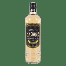 CACHACA-CABARE-OURO-700ML