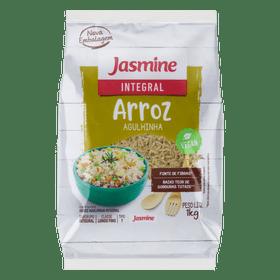 ARROZ-AGULINHA-INTEGRAL-JASMINE-01KG