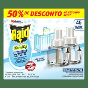INS-RAID-ELET-LIQ-FAMILY-2RF-45N-32-9ML
