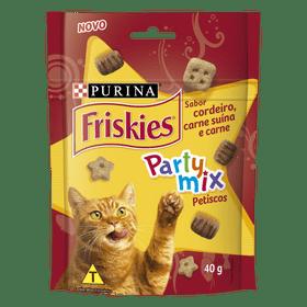 RACAO-FRISKIES-PETISCOS-CARNE-40GR