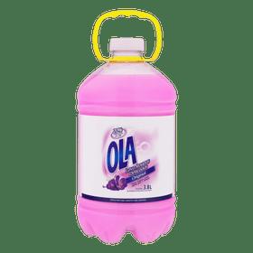 LAVA-ROUPAS-OLA-38L-ORIGINAL