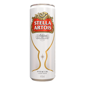 CERV-STELLA-ARTOIS-410ML-LT