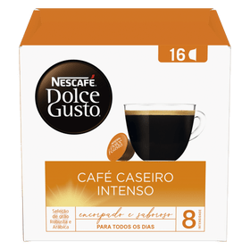 NESCAFE-DOLCE-GUSTO-16C-CAFE-INTENS-144G