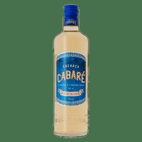 CACHACA-CABARE-AMBURANA-700ML