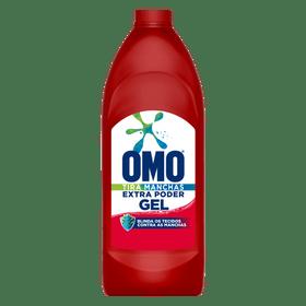 TIRA-MANCHAS-OMO-COLOR-750ML