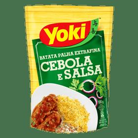 BATATA-PALHA-YOKI-EX-FINA-CEB-SALSA-100G