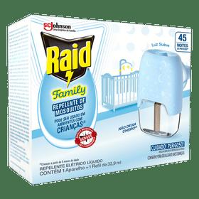 INS-RAID-ELET-LIQ-FAMILY-AP-45N-32-9ML