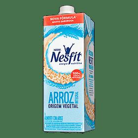NESFIT-BEBIDA-DE-ARROZ-INTEGRAL-1LT