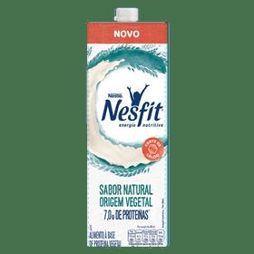 NESFIT-BEBIDA-SABOR-NATURAL-1LT