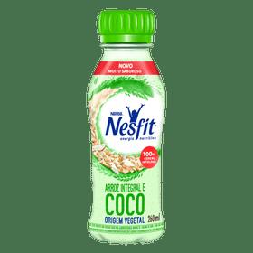 NESFIT-BEBIDA-COCO-260ML