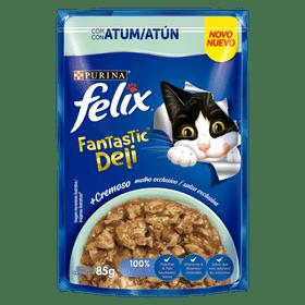 RACAO-FELIX-FANTASTIC-DELI-ATUM-85GR