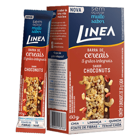 BARRA-CEREAL-3-GRAOS-INT-NUTS-CHOC-60G