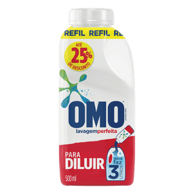 SABAO-LIQ-OMO-500ML--CONC-P-DILUIR-RF