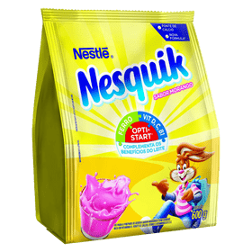 NESQUIK-MORANGO-OPTI-START-NESTLE-600G