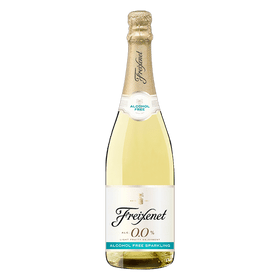 ESPUM-ESP-FREIXENET-SEM-ALCOOL-750ML