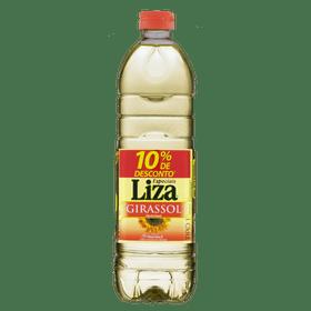OLEO-DE-GIRASSOL-LIZA-PET-900ML-10--DESC