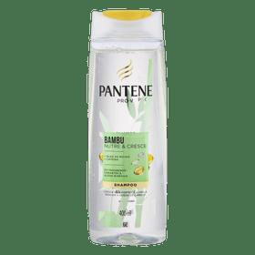 SH-PANTENE-400ML-BAMBU