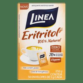 ADOCANTE-LINEA-PO-ERITR-100--NAT-50X05G