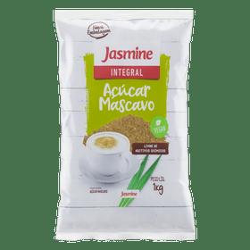 ACUCAR-MASCAVO-INTEGRAL-JASMINE-1KG