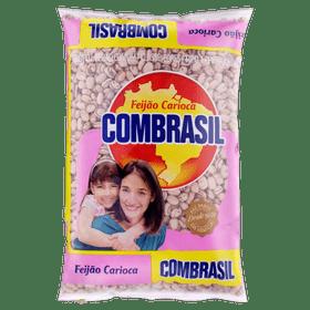 FEIJAO-CARIOCA-COMBRASIL-01KG