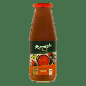 PASSATA-POMAROLA-VD-700GR