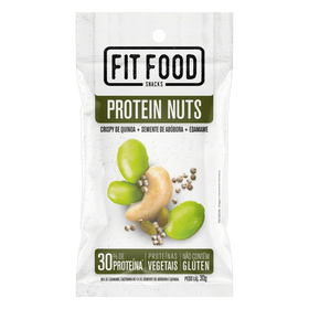 SNACK-PROTEIN-NUTS-FIT-FOOD-30G