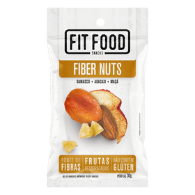 SNACK-FIBER-NUTS-FIT-FOOD-30G