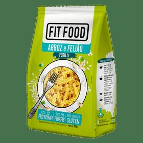 FUSILI-DE-ARROZ-C-FEIJAO-FIT-FOOD-200G