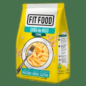 PENNE-DE-GRAO-DE-BICO-FIT-FOOD-200G
