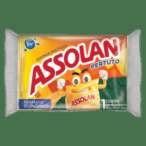 ESPONJA-LIMP-ASSOLAN-PERTUTO-MULTIUSO-UN