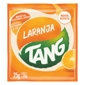 SUCO-PO-TANG-LARANJA-25G