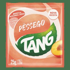 SUCO-PO-TANG-PESSEGO-25G