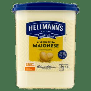 MAIONESE-HELLMANNS-BALDE-03KG-TRAD