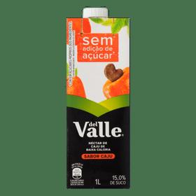 SUCO-DEL-VALLE-1L-CAJU-TB