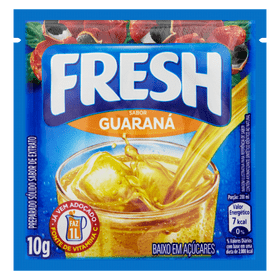 SUCO-PO-FRESH-GUARANA-10G