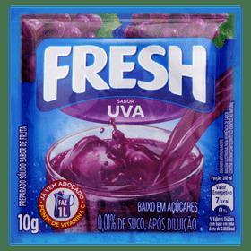 SUCO-PO-FRESH-UVA-10G