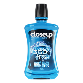 SOL-BUCAL-CLOSEUP-ICE-C-ALCOOL-250ML