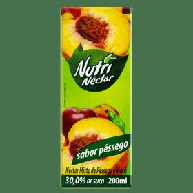 SUCO-NUTRI-NECTAR-200ML-PESSEGO-E-MACA