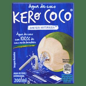 AGUA-DE-COCO-KERO-COCO-200ML