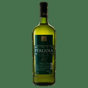 VINHO-PERGOLA-BRANCO-SUAVE-1L