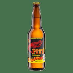 AGUARD-PITU-BRUTA-600ML