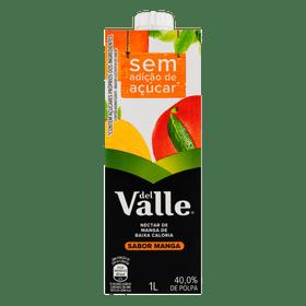 SUCO-DEL-VALLE-1L-MANGA-TB
