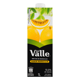 SUCO-DEL-VALLE-1L-MARACUJA