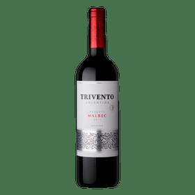 VIN-ARG-TRIVENTO-RES-MALBEC-TT-750ML